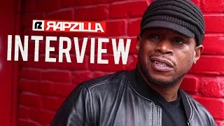 Why Rappers like Lecrae and Andy Mineo give Sway chills - Christian Rap