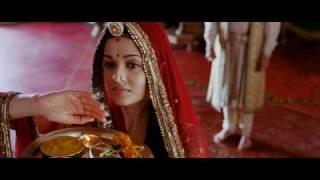 Jashn E Bahaaraa - Jodha Akbar - True HD