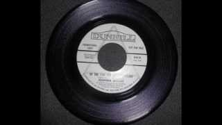 Joanna Moore -  By the time you get to Phoenix -  Rare answer song