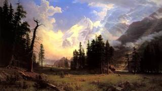 Johann Rufinatscha(1812-93):Symphony Nº3 In C Minor(1846)Wind Parts Reconstructed  Michael F.P.Huber