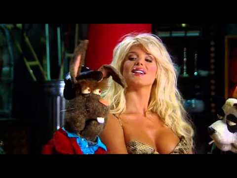 Xxx Mp4 Victoria Silvstedt Bronx Bunny 3gp Sex