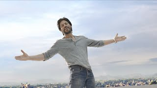 Download Spicing it up with Shahrukh Khan! 3Gp Mp4