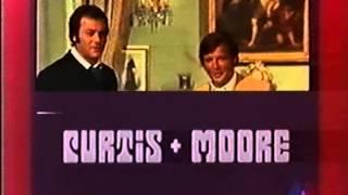 The Persuaders - Série completa/1971, legendada, imagem boa - 5 DVDs