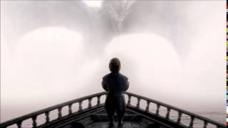 Game of Thrones Season 5 Soundtrack 16 - Forgive Me