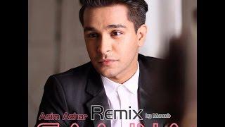 Saajna (Reprise) - Asim Azhar