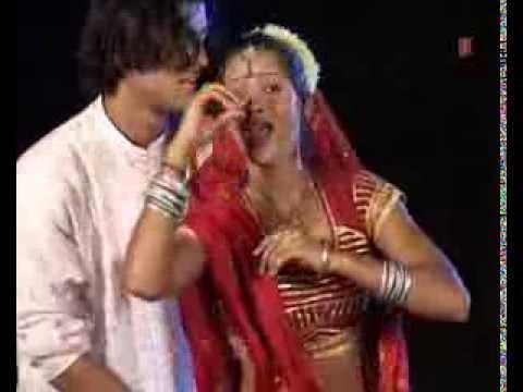 Xxx Mp4 Chhot Chhot Nibuaa Kasam Se Bhojpuri Video Song Launda Badnaam Huaa 3gp Sex