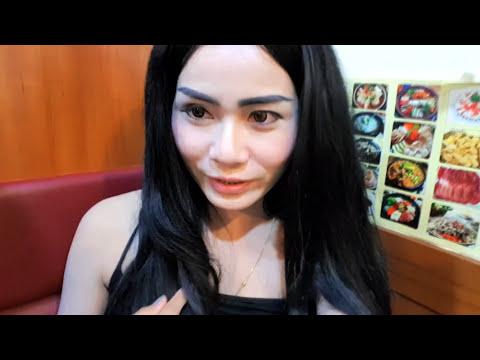 Xxx Mp4 Thailand WTF Moments Selfie Compliation 2 3gp Sex