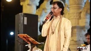 Deewana Tera Aaya A Sai Quawali by  Tarun Singh Solanki Shirdi Sai Baba Bhajan