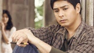 IKAW LAMANG Full Trailer