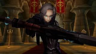 Lethal Romance - A World of Warcraft Machinima