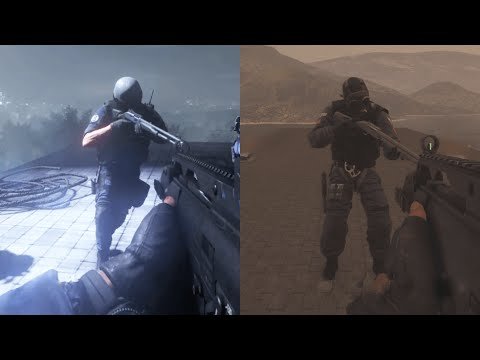 Xxx Mp4 Ubisoft অধোগমন 3gp Sex