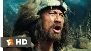 Hercules - Hold the Lines! Scene (3/10) | Movieclips