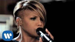 Toni Braxton - Woman