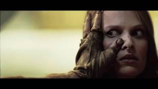 The Hills have Eyes 1 + 2 Trailer Teaser Full HD