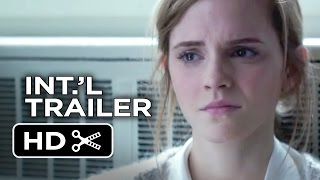 Regression Official International Teaser Trailer #1 (2015) - Emma Watson, Ethan Hawke Movie HD