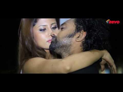 Mathaka Nathi Wee - Shehan Perera Official Video