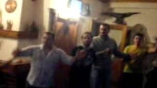 Bansko(boulgaria) 8i dekemvri (makedoniko glenti) 4