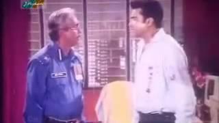 Bangla Movie Manna Bhai Part 3 - YouTube