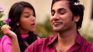 Ei Shahare Droupodi Nei | এই শহরে দ্রুপদী নেই | Bangla Telefilm | Sarika | Sojol | Saba | Diti