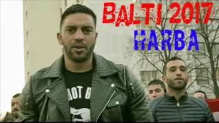 Download Balti 2017  الأغنية الحدث 3Gp Mp4
