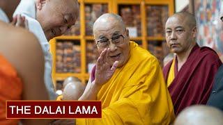 Day 2 - Buddhapalita