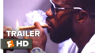Honor Up Trailer #1 (2018) | Movieclips Indie