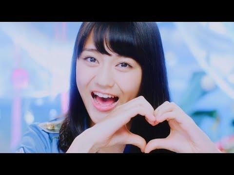 Xxx Mp4 LOVE イコールラブ 『 LOVE』【MV Full】 3gp Sex