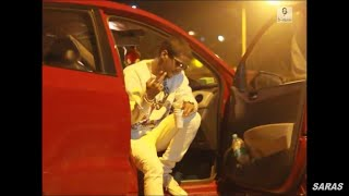 Dazzy D-Nesh - White Swag (Official Music Video)