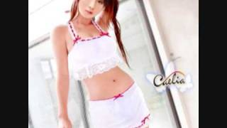 Taiwanese Girls Sexy