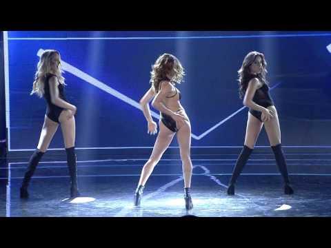 Xxx Mp4 Dance With Me Albania Albi Nako Dance Klaudia Pepa 3gp Sex