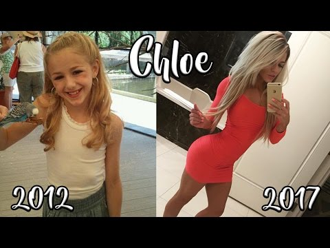 Xxx Mp4 Dance Moms Before And After 2017 3gp Sex