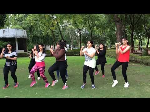 Xxx Mp4 Beat Junglee Bollwood Easy Dance Workout 3gp Sex
