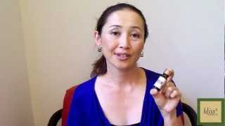 Lavender Oil Good and Bad - Remedy for Burn and Sunburn - Massage Monday #88