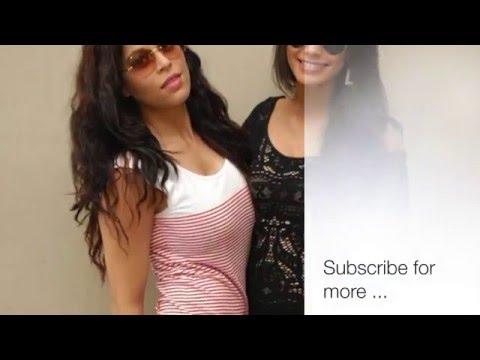 Xxx Mp4 Jyothi Rana And Gabriela Bertante Super Sexy At Telugu Movie 'Devudu Chesina Manushulu' Press Meet 3gp Sex