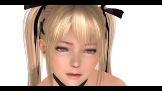 Marie Rose | Faded