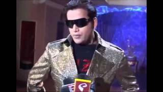Ravi Kishan & Ex Nagma back for Don In Bhojpuri