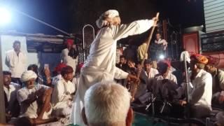 Marwadi video dahgla