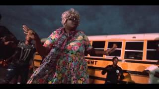 YRS Thug Brothers - Dumb Jiggin Raw (MUSIC VIDEO)[prod: CosmoGlobalYRS]