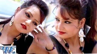 एक दिल तक अवाज़ गईल ना - BA Pass - Gunjan Singh - Bhojpuri Sad Songs 2016 new