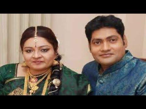 Deepa's Husband Madhavan Gave Complaint Against  Sasikala & Deepak