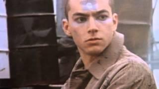 Class of 1999 - Trailer