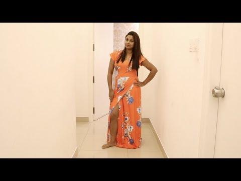 Xxx Mp4 Indian Vlogger Soumali Husband Ka Aysa Roop Phle Kabhi Nahi Dekha 3gp Sex