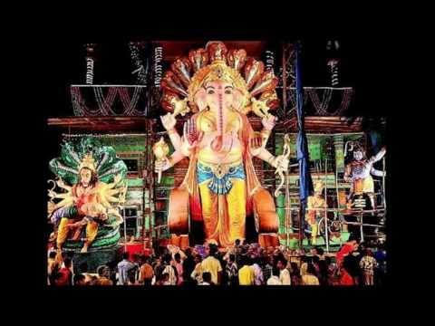 Xxx Mp4 Khairatabad Ganesh 2016 Height Pics Images Photos 3gp Sex
