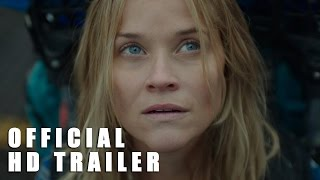 WILD: Official HD Trailer