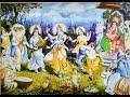 Download Sahaja Yoga Chalo Ri Murali Suniye Music Meditation mp3