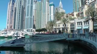 Dubai 2012 HD 1080p