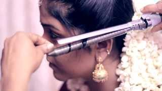 Arjun & Divya ~ Wedding Highlights