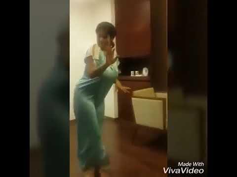 Xxx Mp4 XXx Sexy Dance 3gp Sex