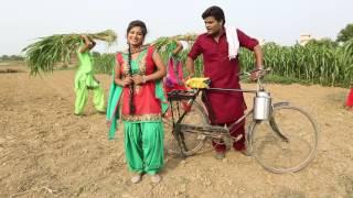 Making Of Bua Ke Jari thi // Behind the scene // Raju Punjabi // Alka music