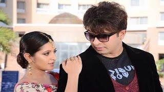 শাকিব পরীমনির নতুন ছবি ধুমকেতুর শুভমুক্তি!! ১০০প্রেক্ষাগৃহে ধূমকেতু!! Shakib Khan & Pori Moni!!